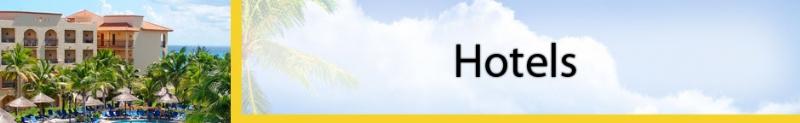 Hotels-Banner.jpg