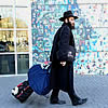 Thousands of Chabad Emissaries Arrive at Annual Conference in New York
