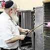 Once Home to Tanks, Brooklyn Armory Prepared for Rabbis on a Mission of Love