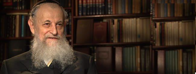 November 2020: Rabbi Herschel Feigelstock, 98, Devoted Montreal Educator For 75 Years