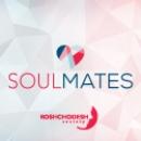 Soulmates 2014/2015