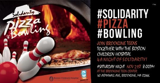 pizza bowling banner fb.jpg