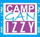 Camp Gan Izzy - Summer 2017/18