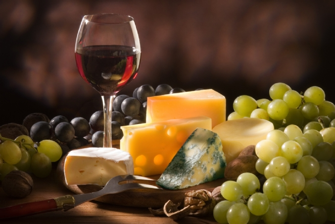 YJP Wine & Cheese 04.jpg