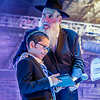 Total Dedication to Goodness Highlights Chabad-Lubavitch Annual Gala