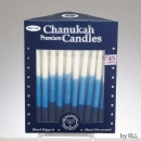 chanukah candles bue white new.jpg