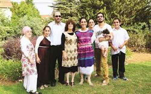 משפחת למקוס
