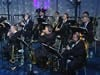 Music and Song at the Kinus HaShluchim 5776