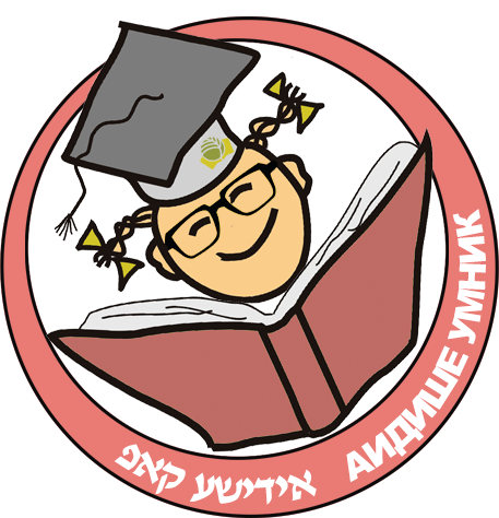Logo_Fed (2).png