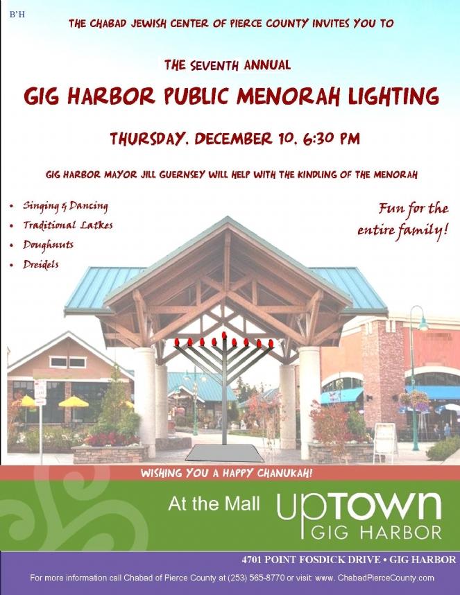 Gig Harbor Menorah lighting - 5776.jpg