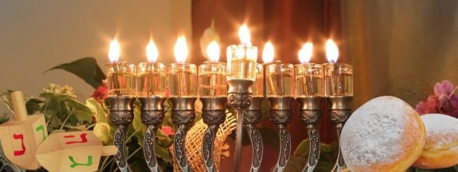 Chanukah-Banner_wide.jpg