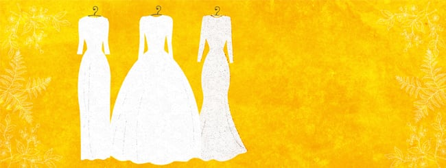 Why Do Jewish Brides Wear White Isn T It A Non Jewish Thing Questions Answers,African Wedding Guest Dress Styles