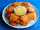 Latkes and L'chaims!