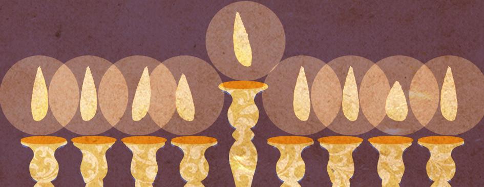 Chanukah Banner 2 (945x365)