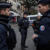 Living in France in a State of War