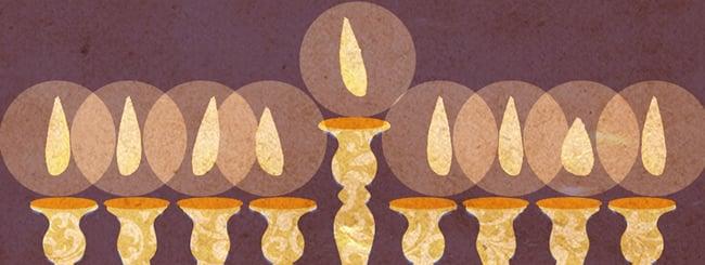 Chanukah Banner 2 (650x245)