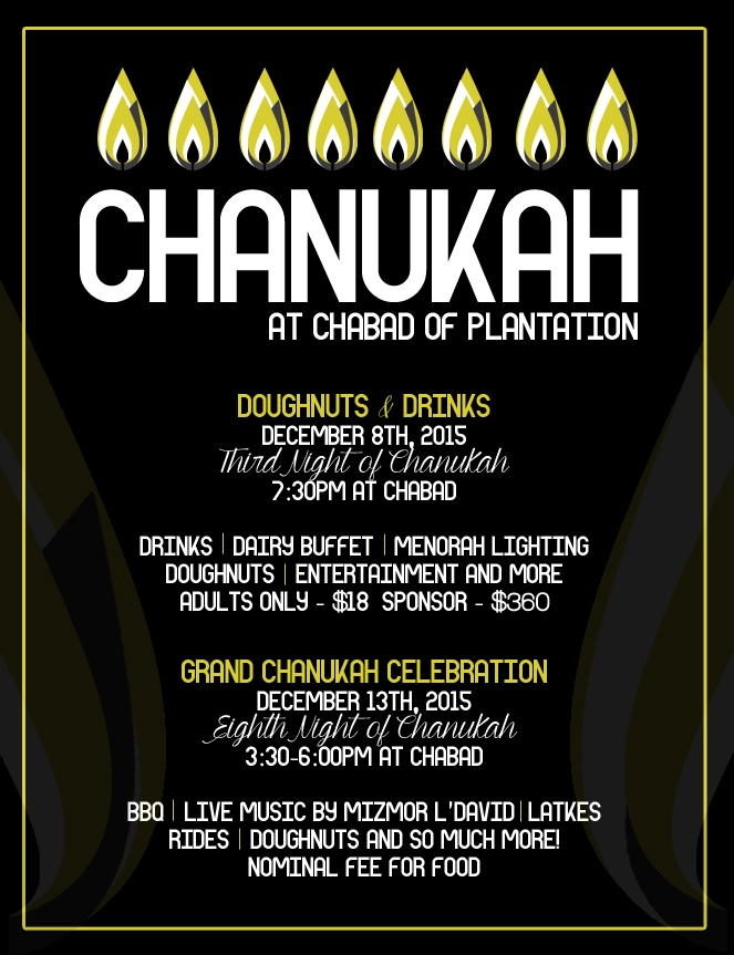 chanukah copy.jpg