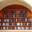 Talmud with Rabbi Yosef