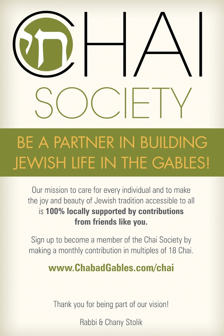 Chai_Society
