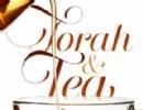 Torah and Tea on Tuesdays