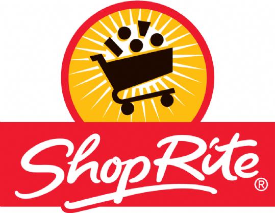 shoprite-logo.png