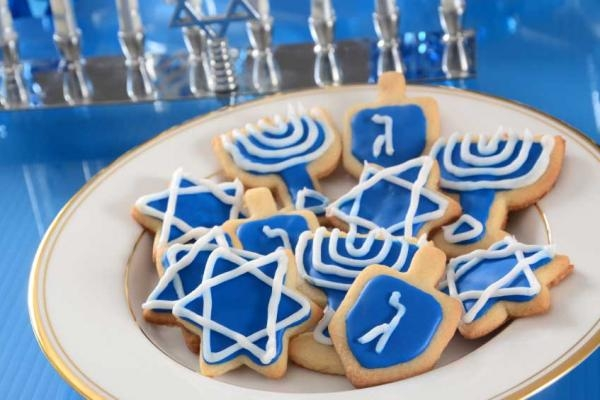 chanukah-cookies.jpg