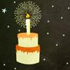 How to Celebrate Your Birthday Twice