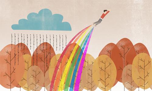 Illustration by Sefira Ross.