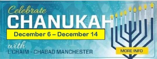 Chanukah 15 banner-page-001.jpg