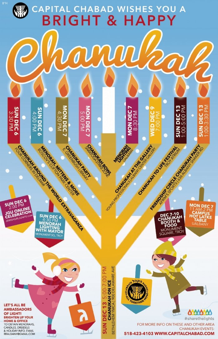 chanukah events 2015.jpg