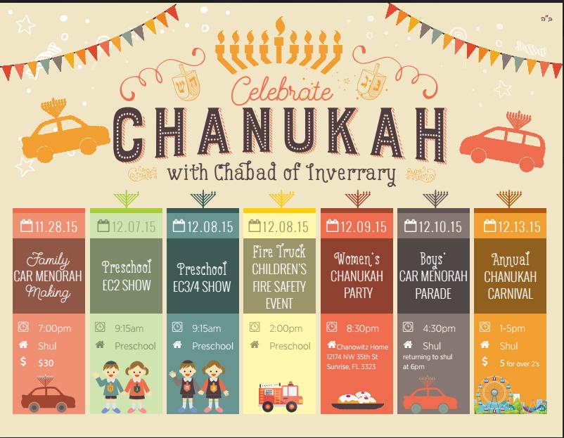calendar chanuka.PNG