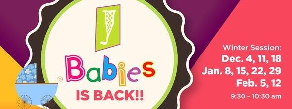 JBabies_Web_Banner.jpg