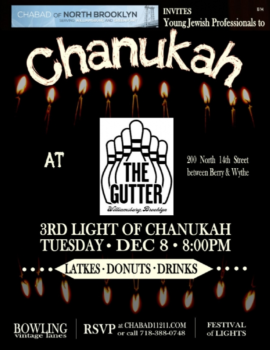 chanukah party 2015 gutter.jpg
