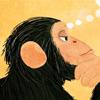 Шимпанзе и Йом-Кипур