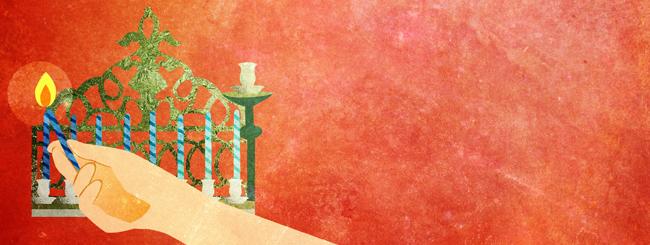 פרשת מקץ: הקשר המסתורי בין יוסף ואנטיוכס מלך יוון, ועוד 9 רמזים לפרשת מקץ