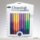 chanukah candles colors new.jpg