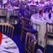 Annual Chabad Gala Dinner