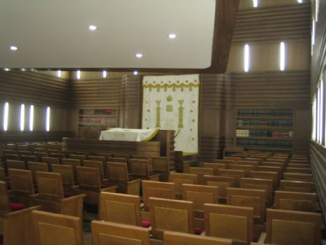 Chabad_Center_03.JPG