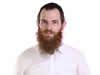 The Hidden Message of Chanukah