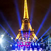 Webcasts to Bring Menorah-Lightings to a Global Audience