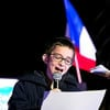 Eiffel Tower Menorah Brightens Paris, as Worldwide Chanukah Celebrations Begin