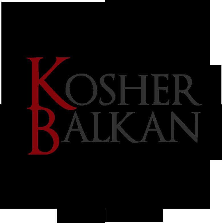 Kosher Balkan Final (2) (1).png
