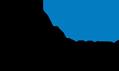 shawtv-logo.png