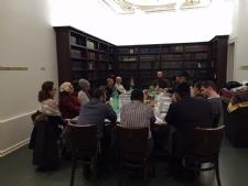 Rabbi Raskin 2.JPG
