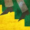 Comment changer votre vie: un débat talmudique sur 'Hanouka