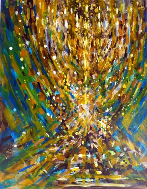 Chanukah Art Gallery Chanukah Hanukkah