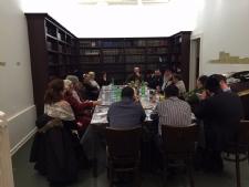 20151126 Rabbiner Raskin Israel.JPG
