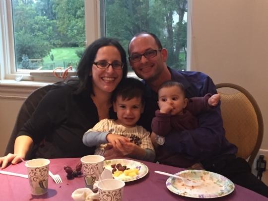 levy family.jpg