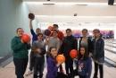 Teen Chanukah Bowl