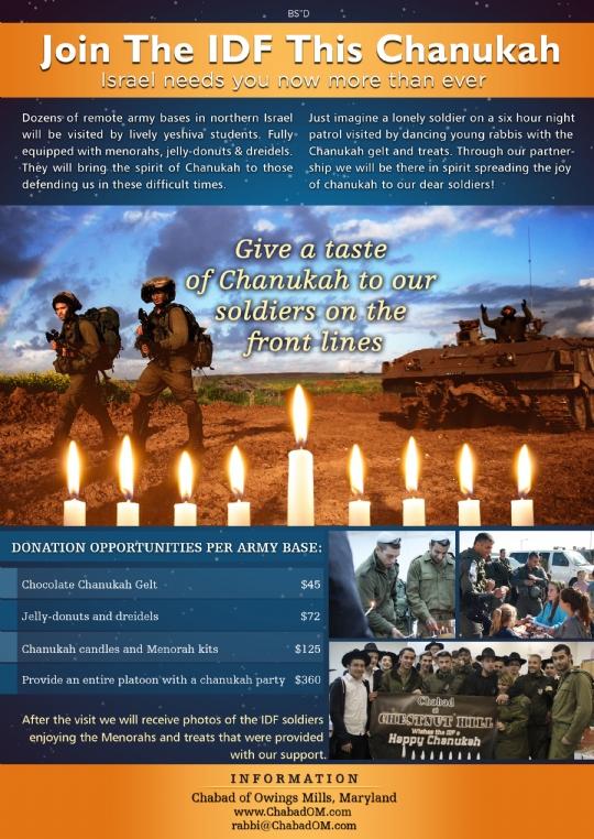 Chanukah_Mivtzoim_Flyer_Chabad of owings mills jpeg.jpg